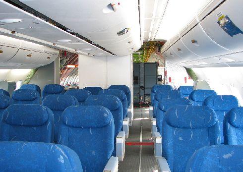 Измир, даламан, бодрум, билеты купить авиабилеты сибирские авиалинии дешево в турцию от 180 чартерные рейсы в турцию