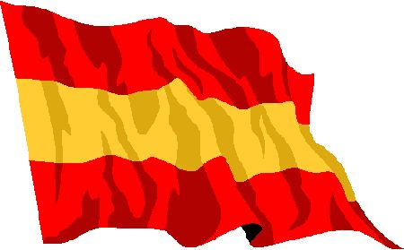 испания нужна ли виза россиянам