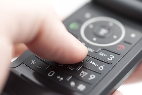 Звонки На Мобильный Скачать - фото 2