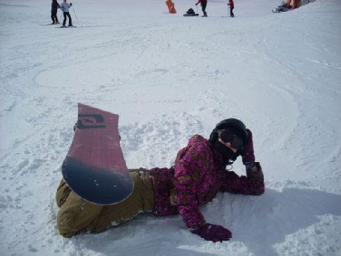 Собираетесь в Испанию и хотите покататься на лыжах в горах? Вам в Андорру! (Фото с ski.ru.jpg)