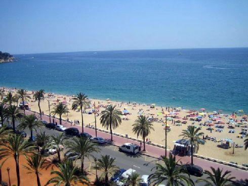 Первая половина осени на Коста-дель-Соль идеальна для комфортного пляжного отдыха, необременённого изматывающей жарой и толпами туристов