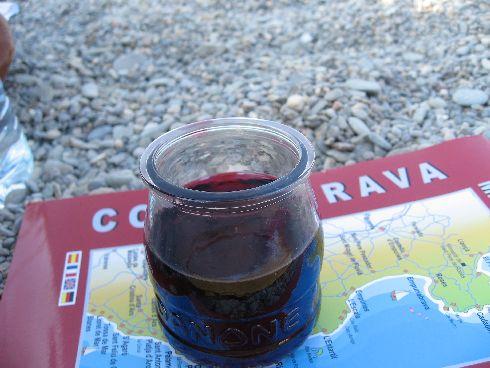 Лучшая коллекция карт Коста-Бравы теперь в вашем распоряжении