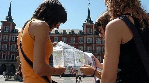 В Мадриде всегда есть чем заняться.. а с чего начать? Давайте попробуем разобраться!