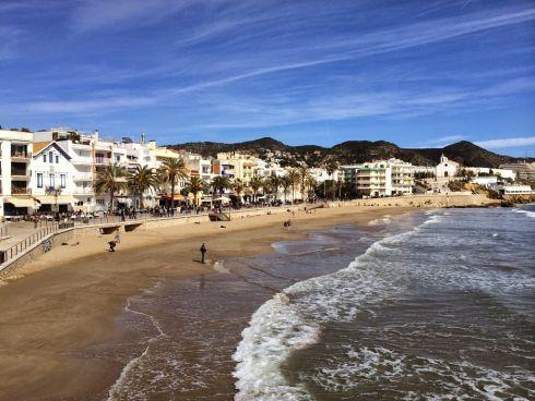 Какая Испания зимой? Какой отдых и погода в Испании в зимние месяцы и стоит ли сюда ехать отдыхать в этот период? Попробуем разобраться!