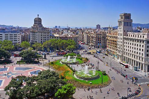 Каталония - это настоящая находка для самых взыскательных туристов, потому что здесь, без преувеличения, есть почти  все!