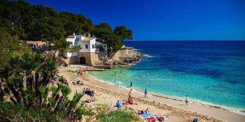 Какой пляжный курорт Испании выбрать для отдыха?