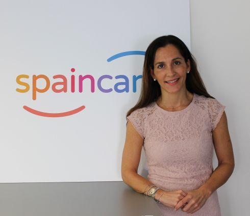 SpainCares работает над привлечением туристов, желающих поправить свое здоровье в Испании