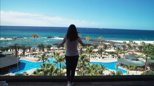 В Испании есть масса интересных предложений по проживанию, а наша статья поможет вам узнать, какой же отель лучше выбрать для отдыха в Испании!
