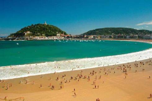 Все мы знаем, что в Испании отличные пляжи, вкусная кухня и увлекательные достопримечательности.. чем еще может удивить Испания?